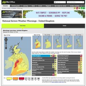 Met-Office-severe-weather-warning-main-300x300 - Abersoch Life