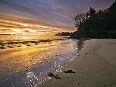 Abersoch Short Stay Break - Beaches